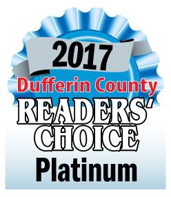 Champ Burger Voted Best Hamburger Readers Choice 2017